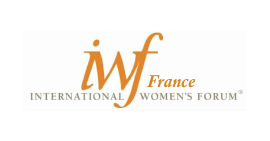 IWF France