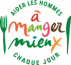 <strong>Manger mieux</strong>