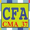 CFA-CMA 37