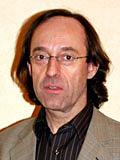 Alain Mauries, Coca Cola Entreprise France