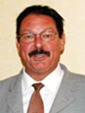 Claude Bigot, Directeur de l'EN3S et Président du réseau des écoles de Service Public