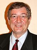 Gérard Delemazure