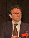 Gérard Flamme, Odissée