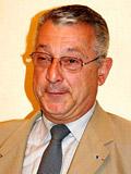 Jean-Francois Veysset, Vice-Président aux Affaires Sociales de la CGPME