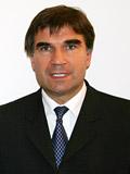 Jean-Luc Delenne