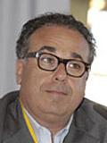 Pierre Hurstel